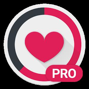 Runtastic Heart Rate PRO Gratis