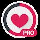 Runtastic Heart Rate PRO v2.1