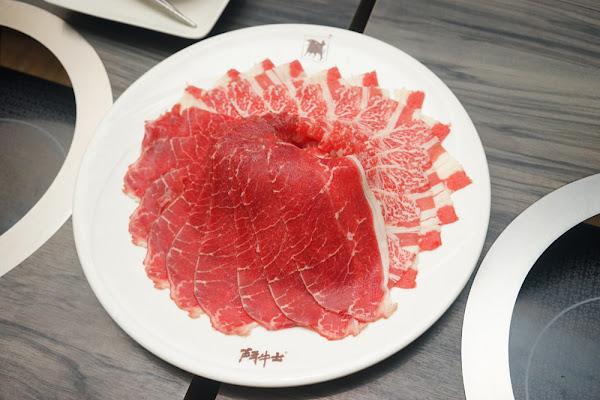 二鍋 壽喜燒 鍋物 |高雄吃到飽|鴛鴦鍋物雙重享受|通關密語 仙肉送上桌|各種原肉肉品 吃到爽