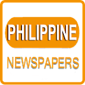 All Philippines News paper icon