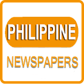All Philippines News paper