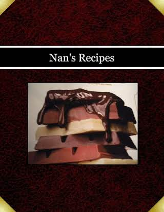 Nan's Recipes