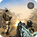 Super Army Frontline Mission - Freedom Force Fight APK