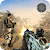 Super Army Frontline Mission - Freedom Force Fight file APK for Gaming PC/PS3/PS4 Smart TV