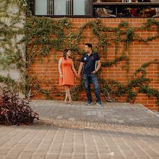 Wedding photographer Juan Salazar (juansalazarphoto). Photo of 11.04.2018