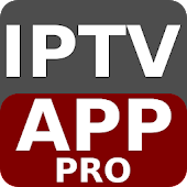 Latest Apps on Video-players in Belgium Play Store | Mobile Action