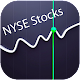 NYSE Stock Market Live Download on Windows