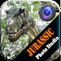 Download Jurassic Photo Editor Dinosaur apk
