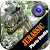 Jurassic Photo Editor Dinosaur file APK for Gaming PC/PS3/PS4 Smart TV