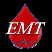 EMTrainer