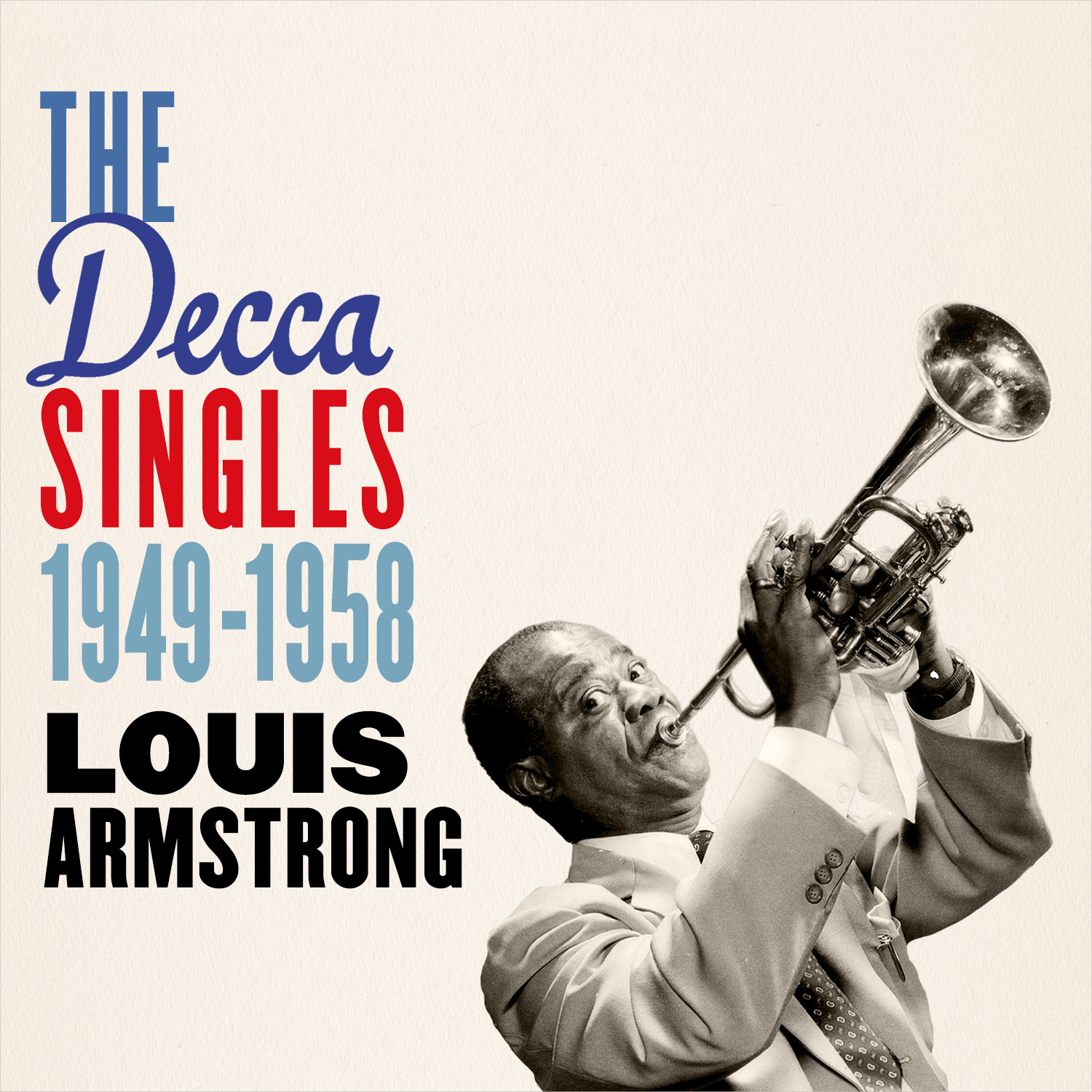 ARMSTRONG_DECCA_SINGLE_cover_final..jpg