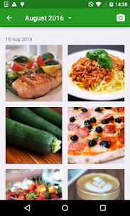 Descargar Calorie Counter by FatSecret para PC ✔️ (Windows 10/8/7 o Mac) 6