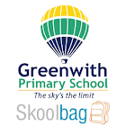 Greenwith Primary School icon