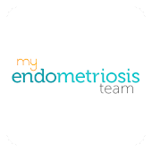 MyEndometriosisTeam Mobile