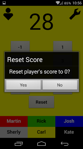 玩工具App|CarcaScore免費|APP試玩