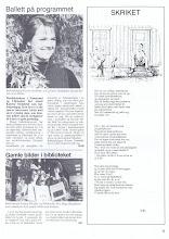 Photo: 1992-4 side 11
