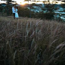 Nhiếp ảnh gia ảnh cưới Do The quang (thequi). Ảnh của 15.11.2018