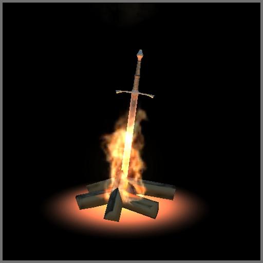 Level Simulator for DS3