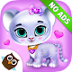 Baby Tiger Care FULL (game)