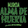 Alma de Huerta Game