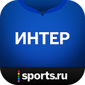 Интер+ Sports.ru icon