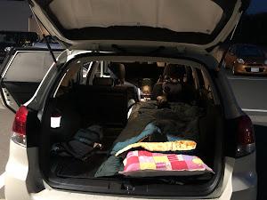 レガシィツーリングワゴン DBA-BRGのカスタム事例画像 Jia Qingxinさんの2018年04月08日12:30の投稿