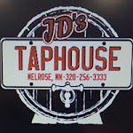 JD's Taphouse