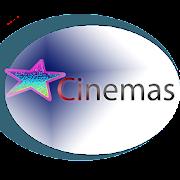 Star Cinemas - Ver series y películas gratis