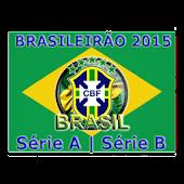 Campeonato Brasileiro 2015