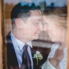 Wedding photographer Alessandro Massara (massara). Photo of 22.12.2015
