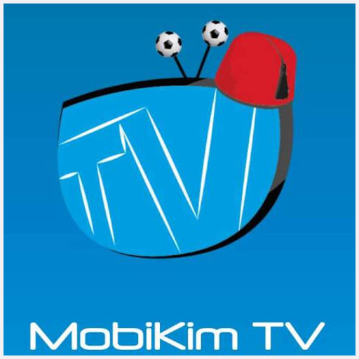 mobikim tv pc
