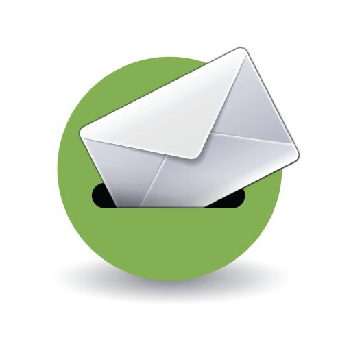 Siti di incontri gratuiti è possibile inviare messaggi