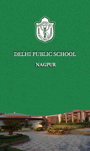 Delhi Public School Nagpur