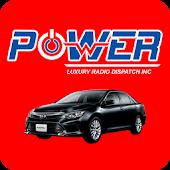 Power Luxury Dispatch