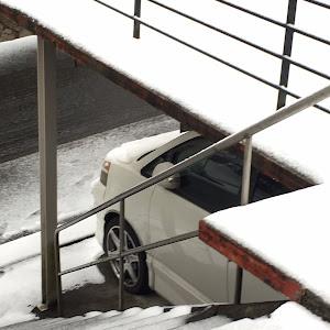 ヴォクシー AZR60G Z ストリートビレットのカスタム事例画像 MIDNIGHTさんの2019年02月11日09:13の投稿