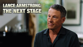Lance Armstrong: The Next Stage thumbnail