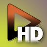 com.movemaxpro.hd.premium