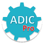 Device ID Changer Pro [ADIC] 4.1 (Patched)