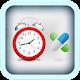 Rappel medicaments (app)