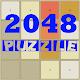 2048 Puzzle (game)