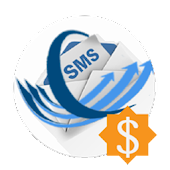 SMS Manager Pro