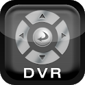 iViewer DVR icon