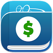 App Icon for Financial Dictionary by Farlex App in Germany Play Store