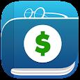 Financial Dictionary by Farlex apk