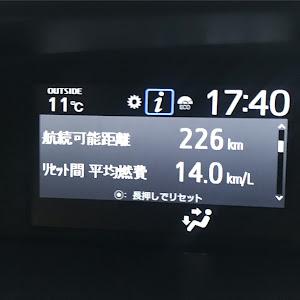 ノア ZRR80W W×Bのカスタム事例画像 かわちゃんさんの2019年01月24日00:01の投稿