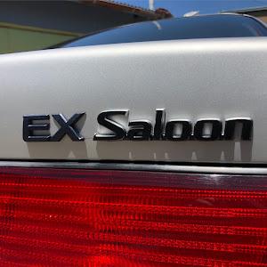 サニー FB15 EXサルーンリミテッドのカスタム事例画像 じゃんきーくんさんの2020年05月11日13:36の投稿