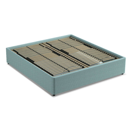 Dunlopillo Deep Adjustable Electric Bed Base