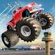 Monster Truck XT Airport Derby (game)
