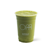 Post Workout Clarity Smoothie