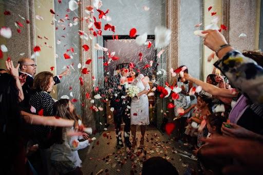 Wedding photographer Nicasio Ciaccio (nicasiociaccio). Photo of 10.06.2015